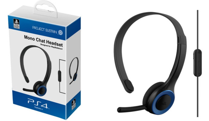 can you plug anything into the XB1 stereo headset adapter? - Xbox