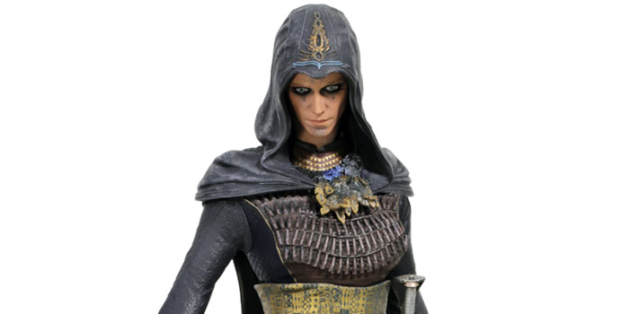 buy drones australia with Loot 222954 Assassins Creed Movie Maria Statue Loot on Loot 222954 Assassins Creed Movie Maria Statue Loot in addition Inwin 303 Asus Rog Limited Edition Case Rgb likewise Images as well Lexus Has Built A Working Hoverboard together with 10788690.