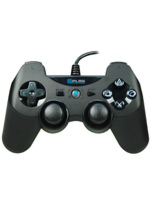 At-Play - PS3 Wired Controller