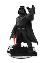 Disney Infinity 3.0 Figure - Darth Vader