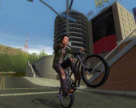 Tony Hawk S American Wasteland Preowned Eb Games Australia